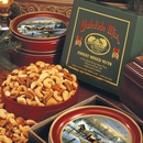 Yuletide Mixed Nuts 1lb