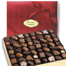 Assorted Chocolates 4lb