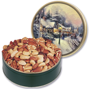 Fancy Mixed Nuts Tin 1lb