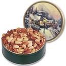 Fancy Mixed Nuts Tin 2lb