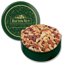 Royal Subject Mixed Nuts 2lb