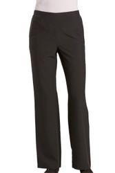 Housekeeping pants style 4098280