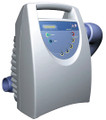 Darvall Warm Air Heater