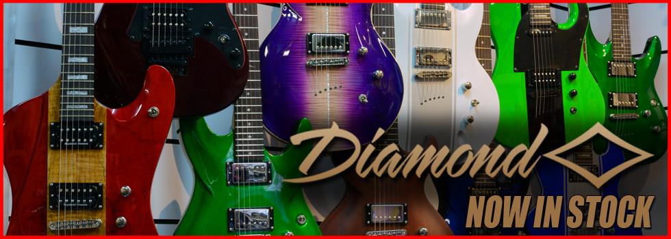 diamond_banner_980_350