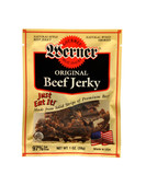 Original Beef Jerky 1oz Bag