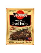 Original Beef Jerky 1oz Bag