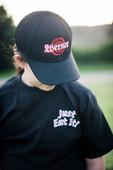 Black Werner T-Shirt