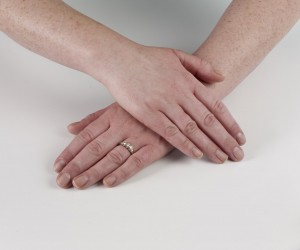 hands-16720-300x250.jpg