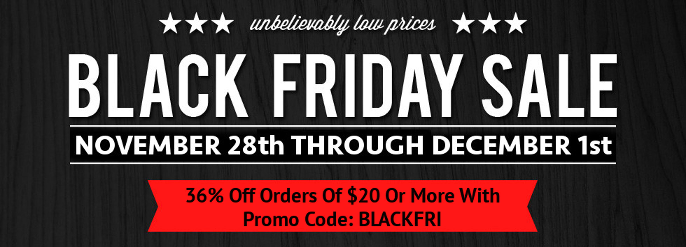 black-friday-sale-banner-2014.jpg