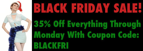 blackfridaybanneradfordcwebsite-2013-small.jpg