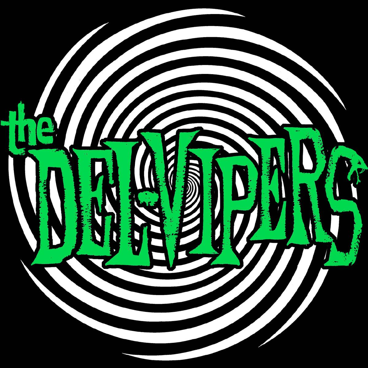 del-vipers-logo.jpg