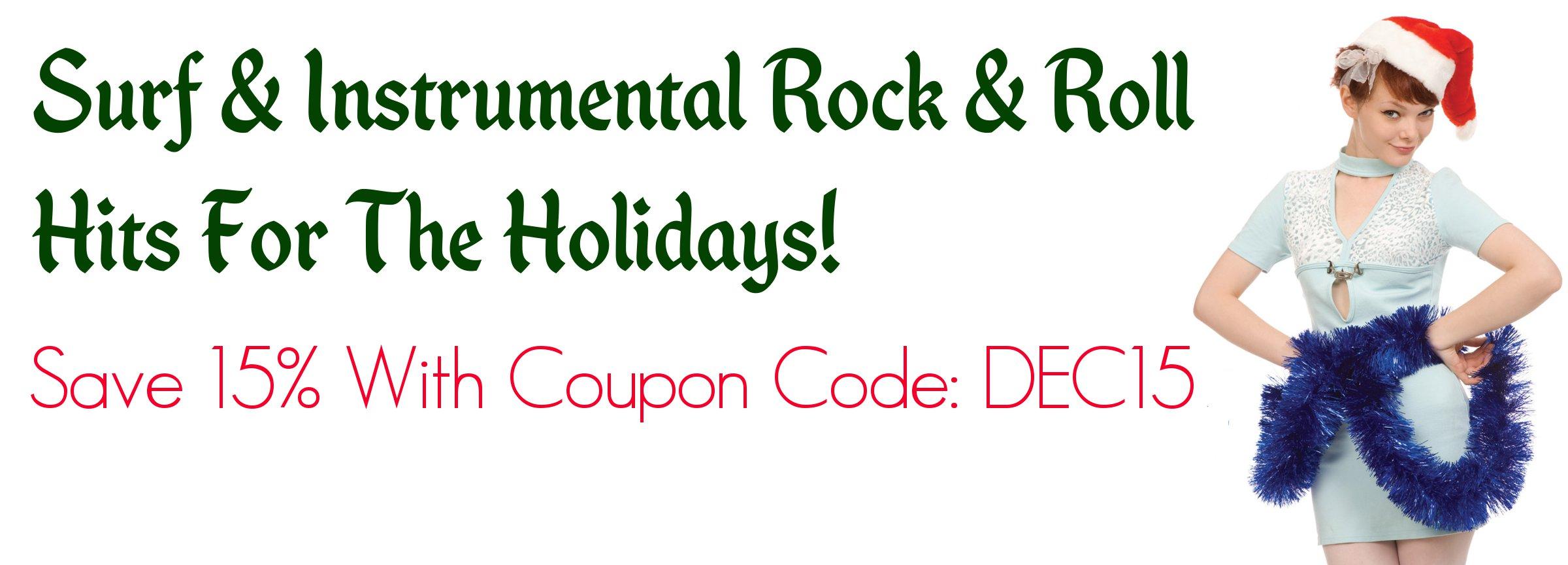 holidaybanneradfornewdcwebsite-2012.jpg