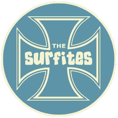surfiteslogo.jpg