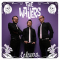 The Wavers - Calavera CD
