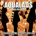 Aqualads - Aqualads & Friends: An Oso Grande Christmas CD