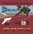 The Doltones - Dance Or Die CD