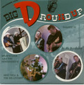 V/A - Big D Round Up CD