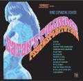 Satan's Pilgrims - Psychsploitation CD