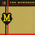 The Mobsmen - Fraternitas Aurum Factorem CD