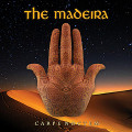 The Madeira - Carpe Noctem CD
