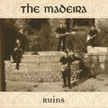 The Madeira - Ruins CD-EP