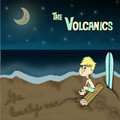 The Volcanics - The Lonely One CD