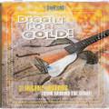 V/A - Diggin' For Gold CD