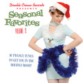 V/A - Seasonal Favorites: Volume Three CD