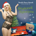 V/A - Seasonal Favorites: Volume Two CD
