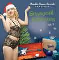 V/A - Seasonal Favorites: Volume Two CD