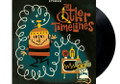 "The Other Timelines - The Other Timelines 7"" EP (Black Vinyl)"