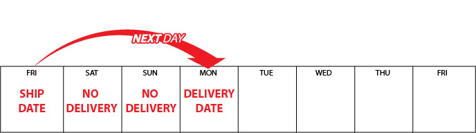 b-next-day-shipping-graphic.jpg