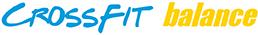 crossfit-balance-logo2.png