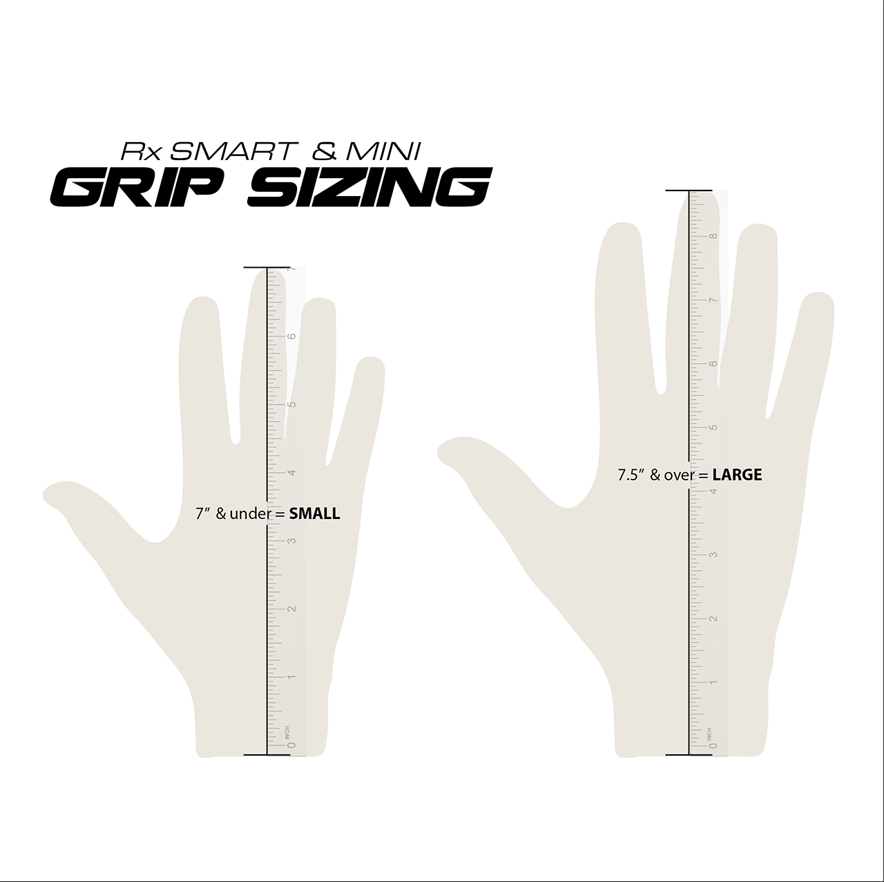 smart-grip-hand-sizing-bc1.png