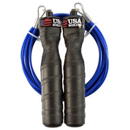 The Official Jump Rope Of USA Boxing