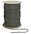 Paracord O.D. 600' Spool Type 3 Commercial 7 strand