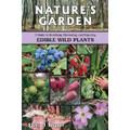 Nature's Garden by Samuel Thayer