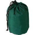 Equinox Bilby Stuff Sack 6 x 11 Green