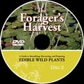 The Forager's Harvest DVD Samuel Thayer