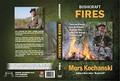 Bushcraft Fires Mors Kochanski DVD
