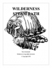 Mors Kochanski Booklet Wilderness Steam Bath