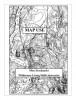 Mors Kochanski Booklet Map Use
