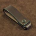 Sagewood Gear Dangler Attachment
