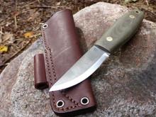 Lagom Bush Knife