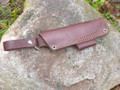 Lagom Bush Knife JRE Sheath