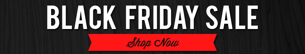 black-friday-sale-980x175.jpg