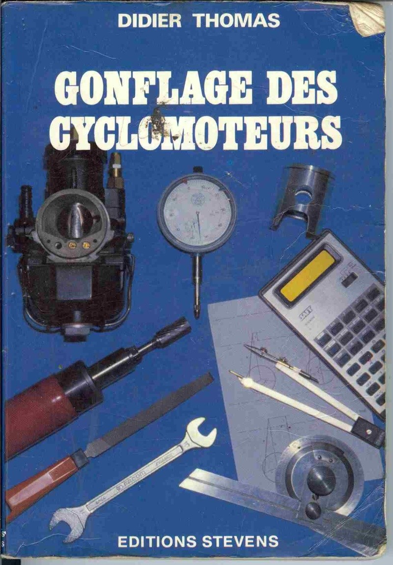 didier-thomas-conflage-des-cyclomoteurs-motobecane-moped-tuning-manual.jpg