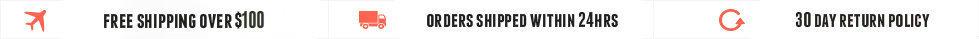 free-shipping-banner-100-.jpg