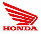 honda-2-stroke-parts.jpg