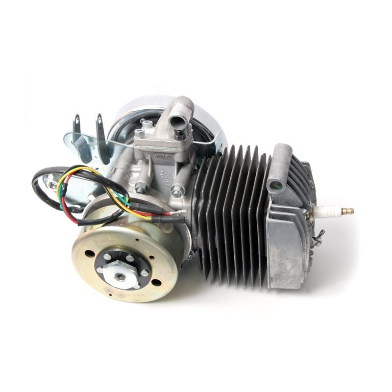 motobecane-av10-moped-engine-mbk51.jpg